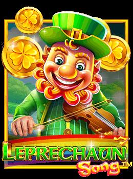 Leprechaun Song™