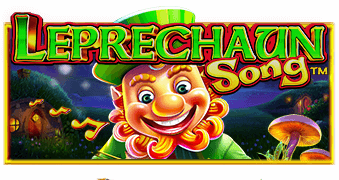Leprechaun Song™