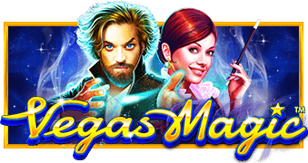 Vegas Magic™