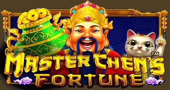 Master Chen's Fortune™
