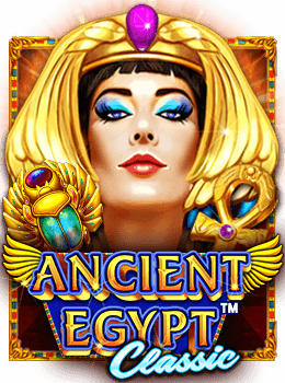 Ancient Egypt Classic™ – 31/10/18
