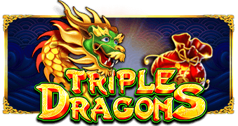 Triple Dragons™