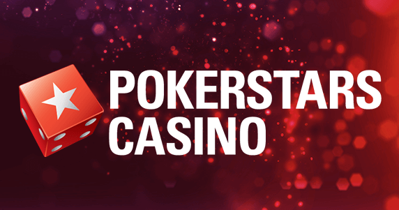 PRAGMATIC PLAY PENS FLAGSHIP POKERSTARS CASINO DEAL