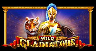 Gold Rush™ - Pragmatic Play