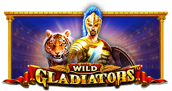 Wild Gladiators™ – 7 Mar 2019