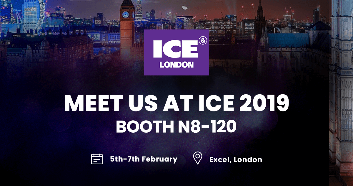 PRAGMATIC PLAY TO REVEAL OUTSTANDING MULTI-PRODUCT PORTFOLIO AT ICE LONDON