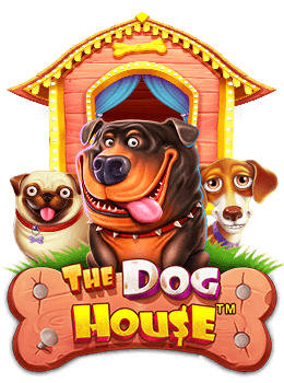 The Dog House™ - 9 May 2019