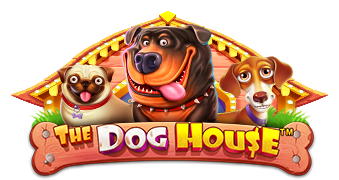 The Dog House™ Logo