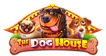 The Dog House™ – 9 May 2019