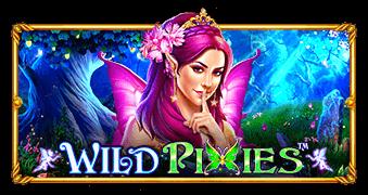 Wild Pixies™