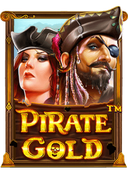 Pirate Gold™ - 23 May 2019