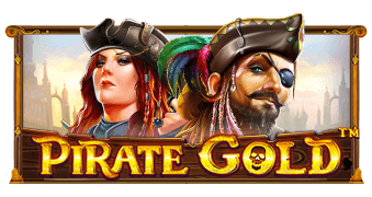 Pirate Gold™ – 23 May 2019