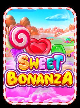 Sweet Bonanza™