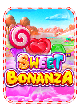 Sweet Bonanza™ - 27 Jun 2019