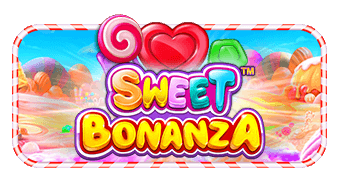Sweet Bonanza™ – 27 Jun 2019