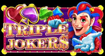 casino gratis mirror magic
