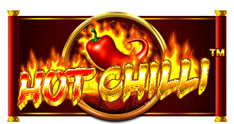 Hot Chilli™ Logo