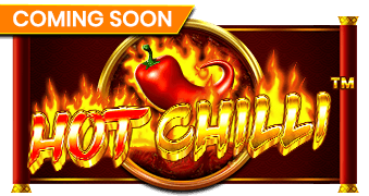 Hot Chilli™