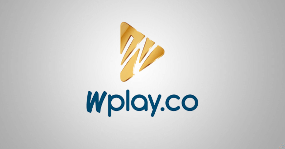 PRAGMATIC PLAY GOES LIVE ON WPLAY.CO