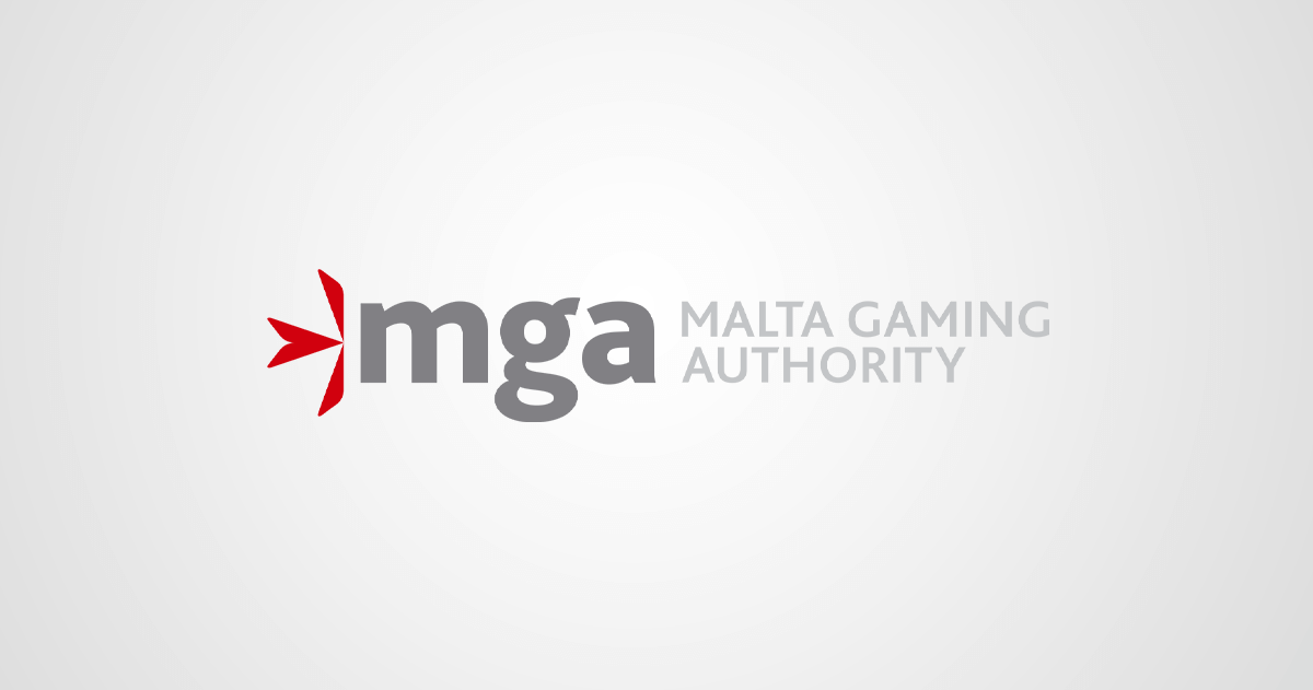 PRAGMATIC PLAY GRANTED MGA RECOGNITION NOTICE FOR BINGO AND LIVE CASINO
