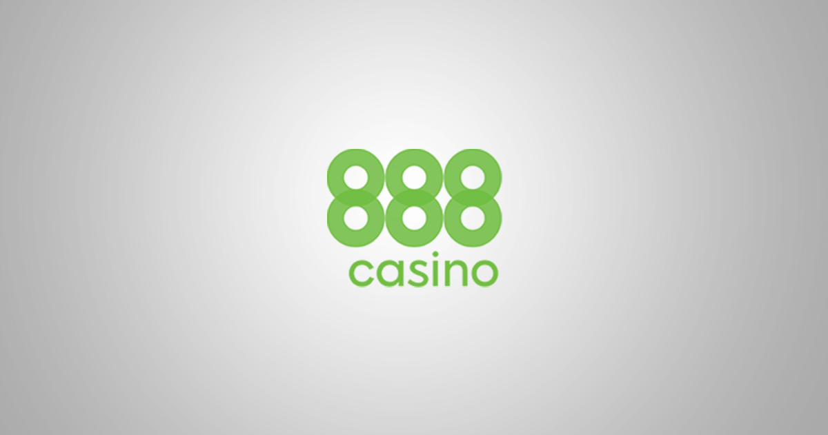888casino Partners with Pragmatic Play to Launch New Video Slots Games