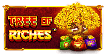 Tree of Riches™