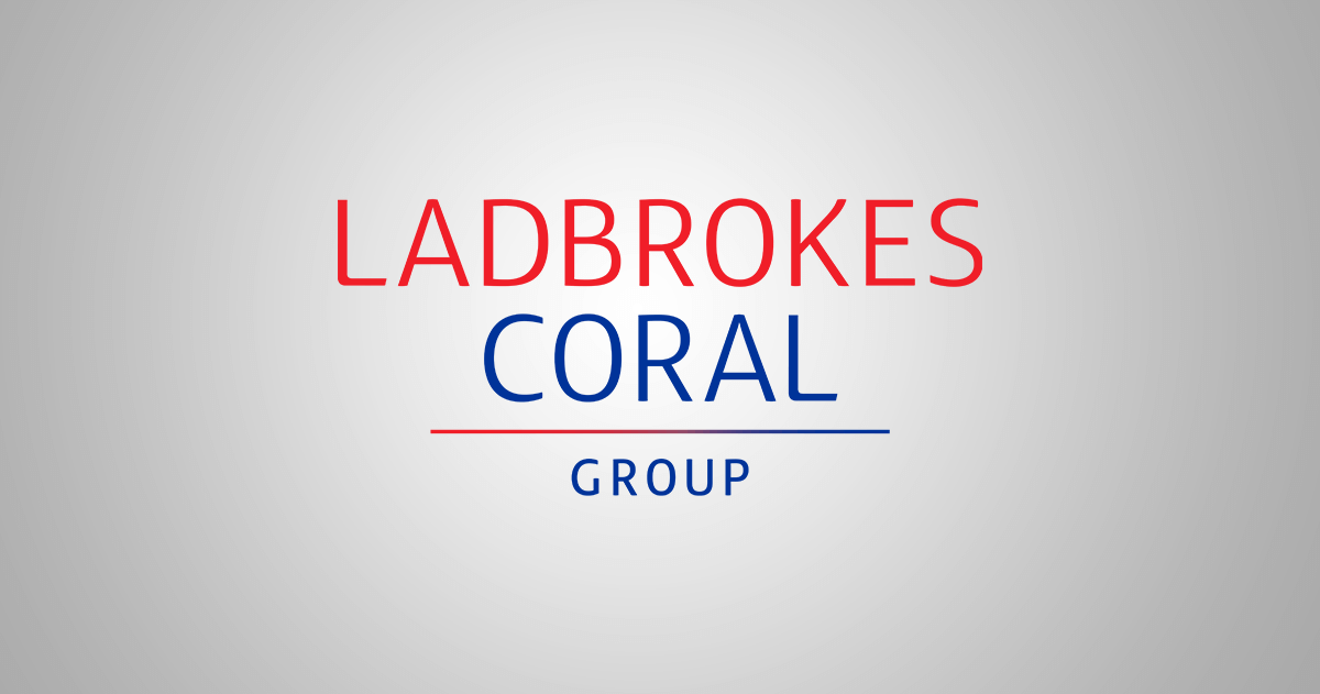 PRAGMATIC PLAY LIVE WITH LADBROKES CORAL