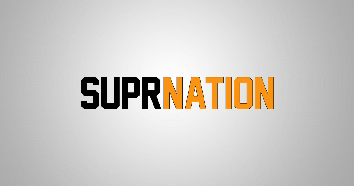 PRAGMATIC PLAY LIVE WITH SUPRNATION