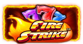 Fire Strike™