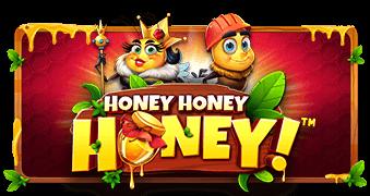 Honey Honey Honey™