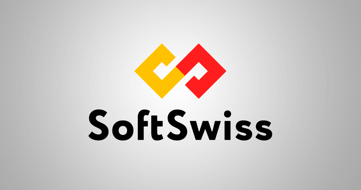 PRAGMATIC PLAY ADDS LIVE CASINO TO SOFTSWISS OFFERING
