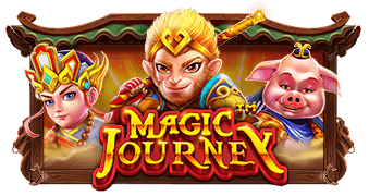Magic Journey™