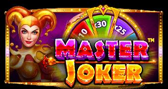 Master Joker™