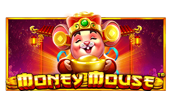 Money Mouse™