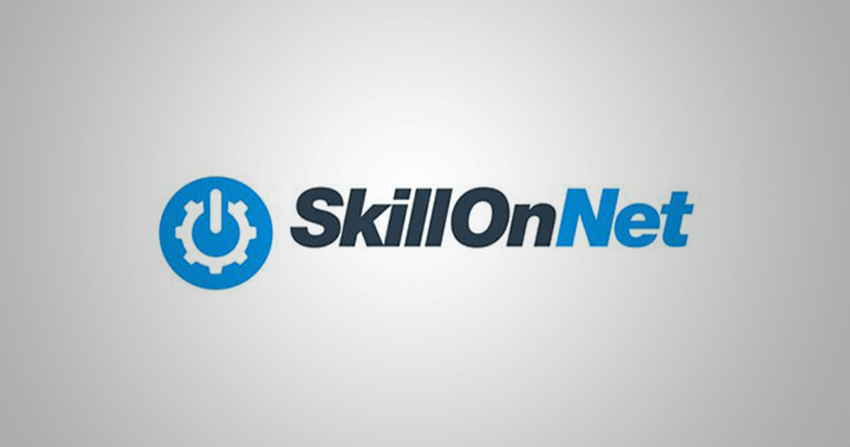 PRAGMATIC PLAY'S LIVE CASINO LAUNCHES WITH SKILLONNET