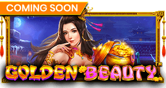 Golden Beauty™
