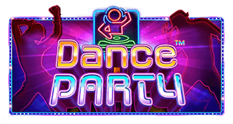 Dance Party™