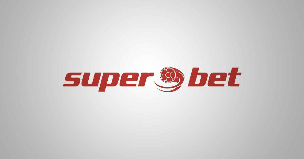 PRAGMATIC PLAY'S FULL PORTFOLIO OF SLOTS AVAILABLE WITH SUPERBET