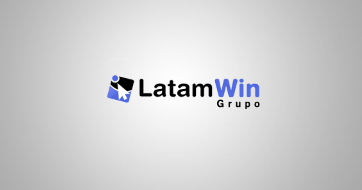 PRAGMATIC PLAY TAKES ITS ENTIRE SLOTS PORTFOLIO LIVE WITH LATAMWIN