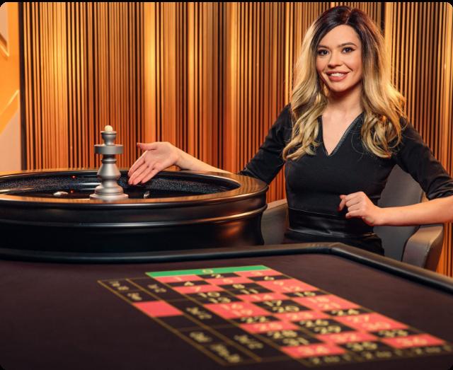 Best Casino Software and Slots Provider | Pragmatic Play