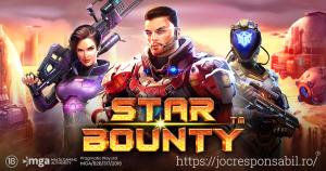 Star Bounty_1200x630_RO