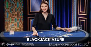 blackjack-azure-1200x630_RO