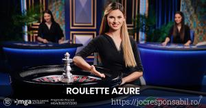 roulette-azure-1200x630_RO