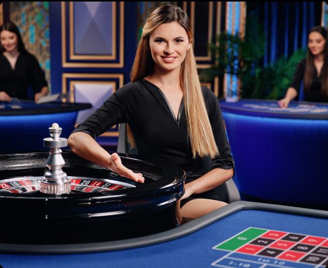 Best Casino Software And Slots Provider Pragmatic Play