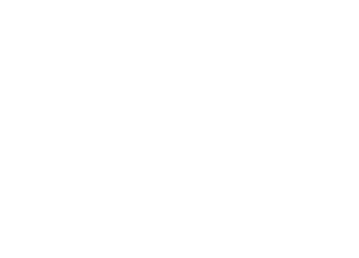 Best Casino Software and Slots Provider | Pragmatic Play
