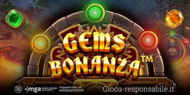 Gems-bonanza-slot-pragmatic-play