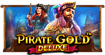 Pirate Gold Deluxe™