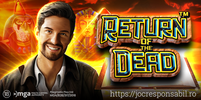 Return of the Dead - 640x320_RO