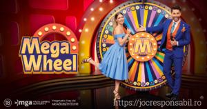 1200x630_Mega_Wheel_Romania