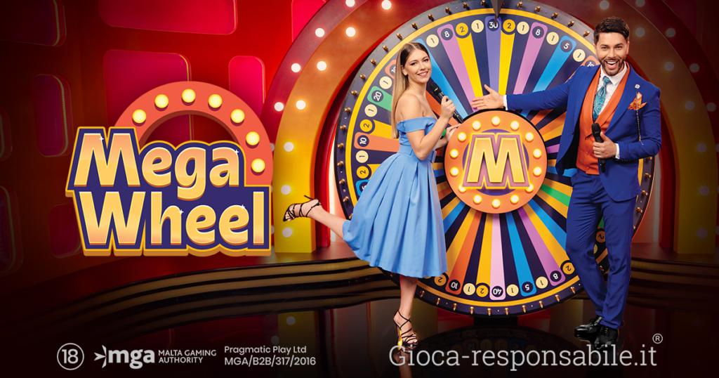 Mega-Wheel-casino-live-game-show-pragmatic-play-italia